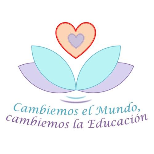 CAMBIEMOS_blanco