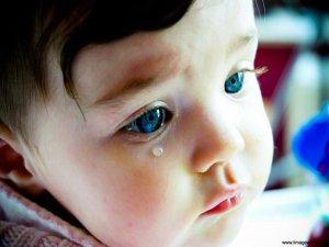573379__crying-baby_p