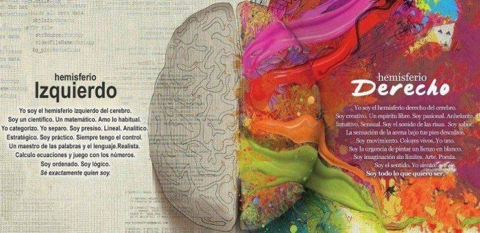 hemisferio