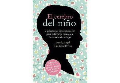 images-el-cerebro-del-niño-1
