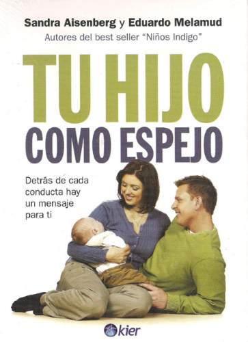 maminia-libros-tu-hijo-como-espejo-13565-MLA75314535_2378-O