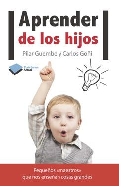 aprender-de-los-hijos-educar-a-los-hijos-aprenderhijos