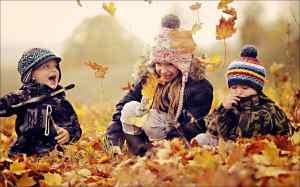 imagen-de-otoño6