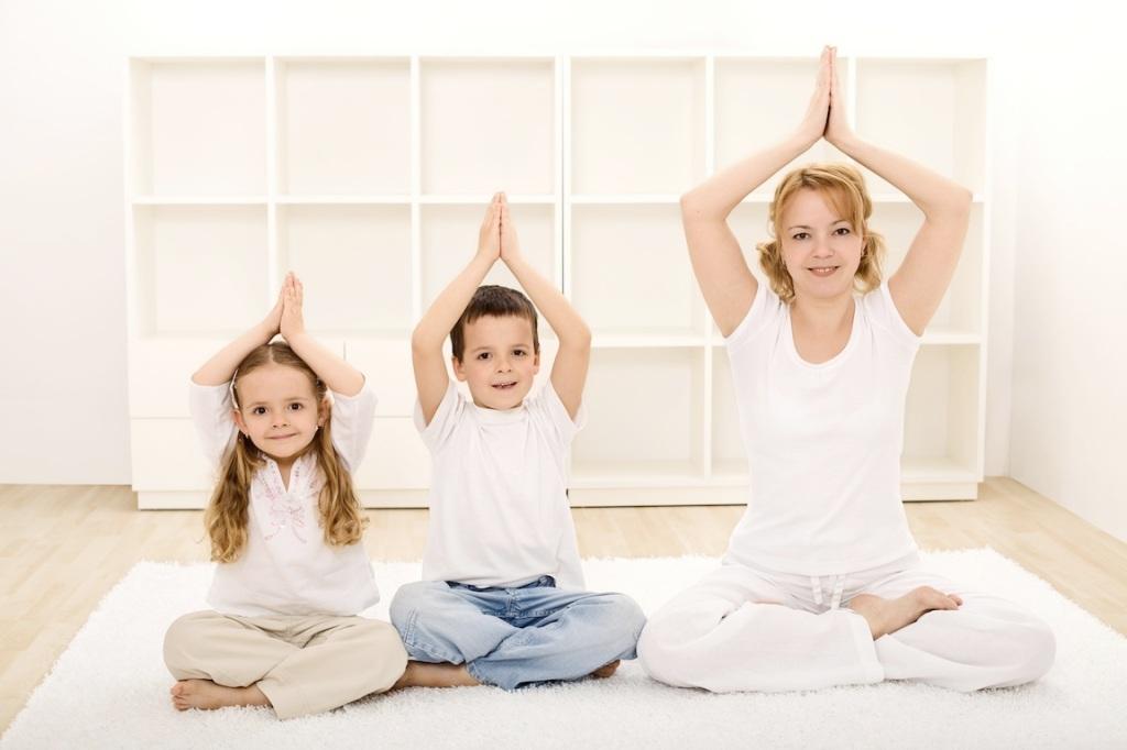 yoga-para-niños-beneficios
