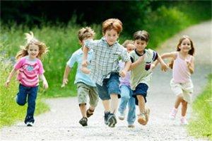 Imágenes-de-Niños-Corriendo-5