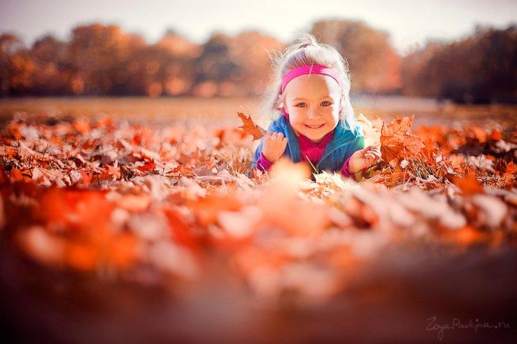 360916__happy-child_p