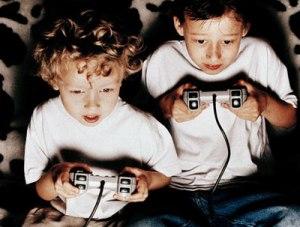 621-niños_y_videojuegos1