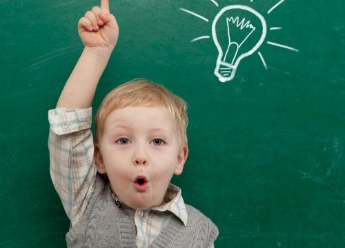 https://www.guiainfantil.com/educacion/conducta/si-tu-hijo-no-se-aburre-es-que-esta-sobreestimulado/