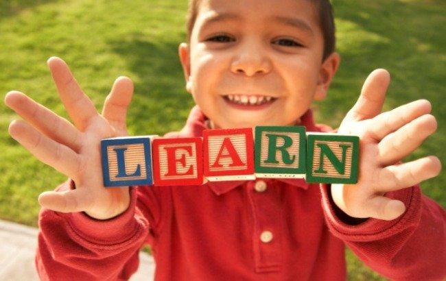 quiero-aprender
