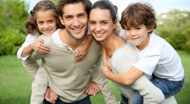 familia-feliz-y-unida