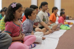 mindfulness-children011 (1)