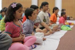 mindfulness-children011 (1)