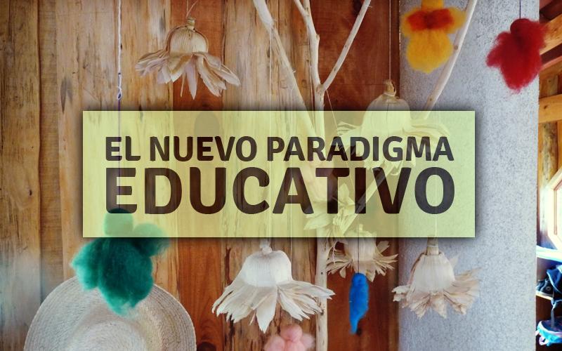 nuevo-paradigma-educativo-gnomo-ix1