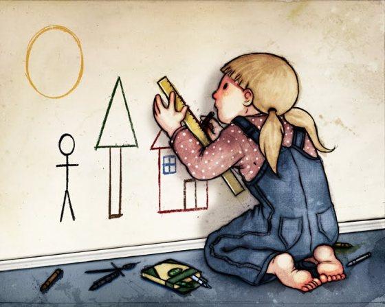 perfeccion-infantil