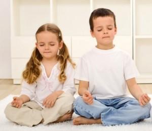mindfulness-cursos-online-ro-de-la-vega