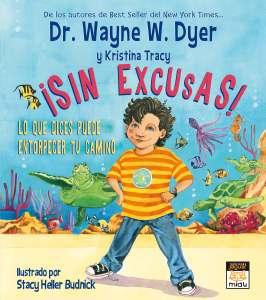 libros infantiles de wayne dyer