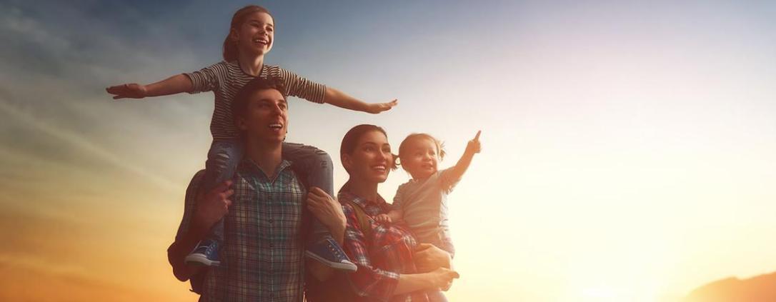 10-bonitos-refranes-sobre-la-relacion-entre-padres-e-hijos_w1140