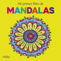 C_Mandalas.indd