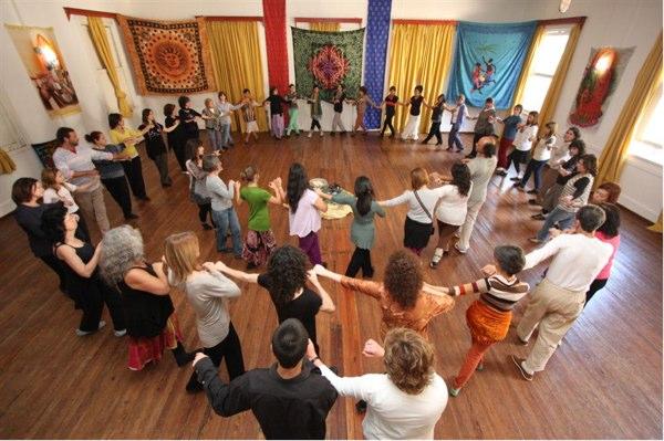 danzas-circulares.jpg