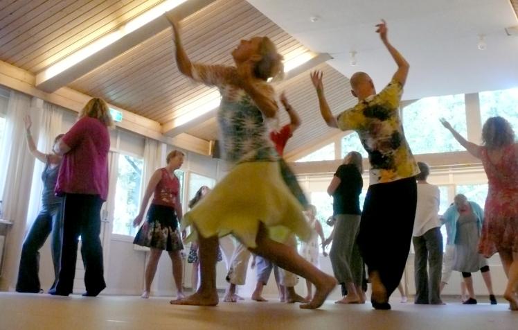 l1100829 dansen lage vuursche.jpg