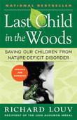 last-child-cover-lrg (1).jpg