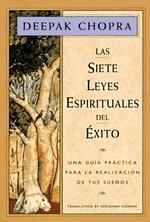 libro-Las_Sietes_Leyes_Espirituales_del_Exito_-_Deepak_Chopra (1).jpg