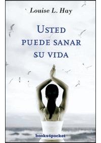 usted_puede_sanar_su_vida2 (1)