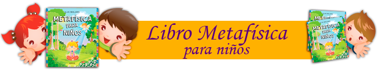 titulo_libro.png