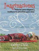 MEDITACIONES-PARA-NIÑOS-1_opt.jpg