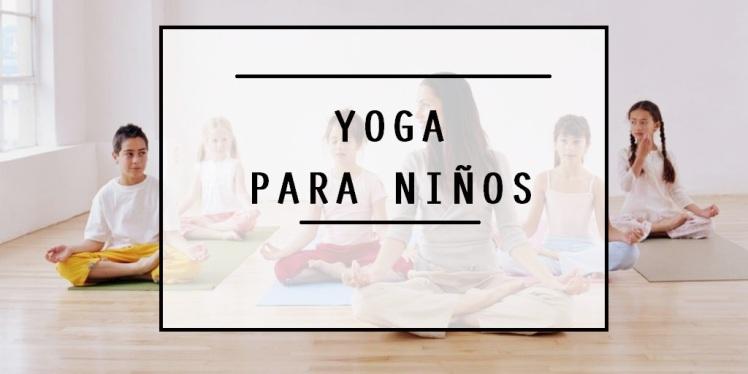clase-de-yoga.jpg