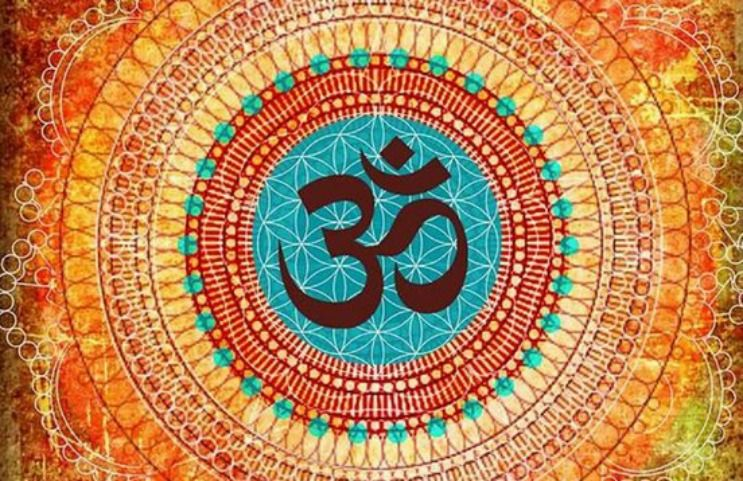 Shreem-Brzee-Mantra-Om-Brzee-Namaha-Meaning-and-Chanting-Benefits.jpg