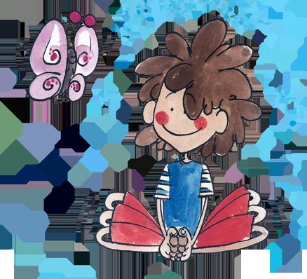 waka-y-mariposa.png