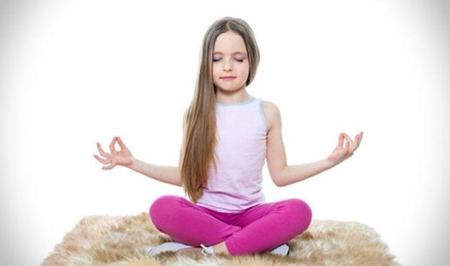 yoga-para-nic3b1os